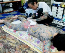 1480-irezumi-traditional-japanese-tattoo-horimono