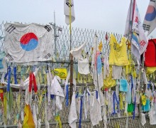 Korean_Demilitarized_Zone-e1321296991457
