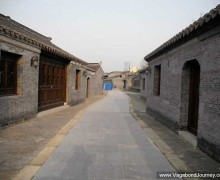 new-old-buildings-china