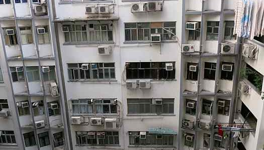 chungking-mansions-hong