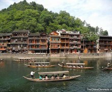 boat-rides-fenghuang
