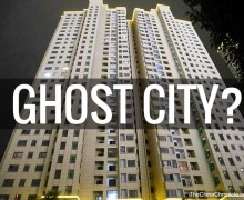 changzhou-ghost-city-5