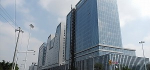 china-medical-city-5