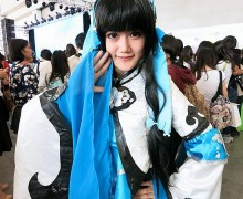 An-amateur-cosplay-enthusiast._DCE