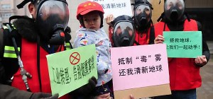 china-air-pollution-gas-masks_DCE